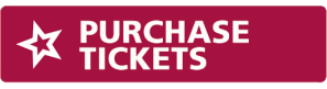 AG_purchasetickets
