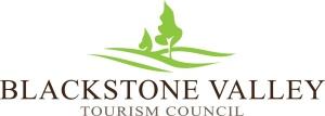 BVTC-2012-logo-green